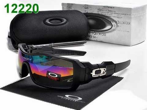 cd825640c6381 lunette oakley garantie à vie
