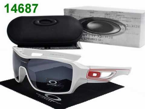 f1c7ad339f778f lunette oakley batwolf blanc,lunette solaire oakley femme