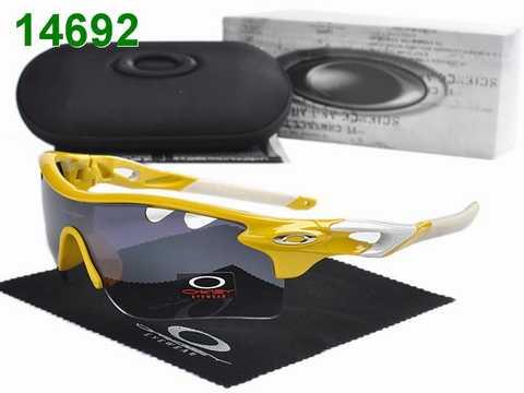 lunette 2013 Lunette Solde En Oakley Homme c4qALR3j5