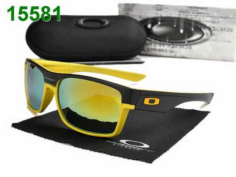 oakley lunettes de soleil sport homme argoat. Black Bedroom Furniture Sets. Home Design Ideas