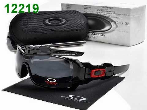 lunette oakley square wire 2.0,lunettes de soleil oakley a la vue 56f946426c52