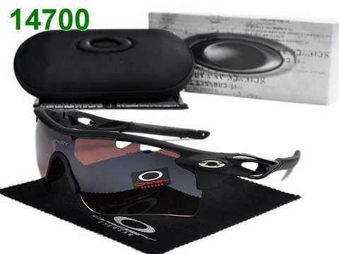 lunette vtt oakley radar,branche pour lunette oakley crosslink 3a7135329a80