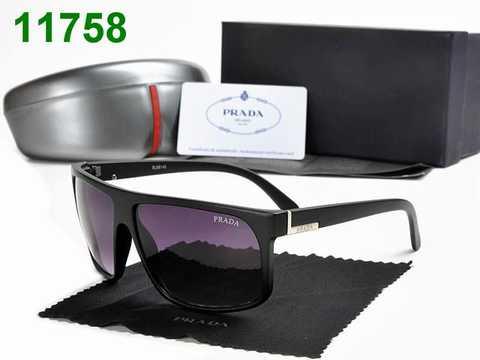 lunette prada collection,prada lunette milano e5f22fbc6a66