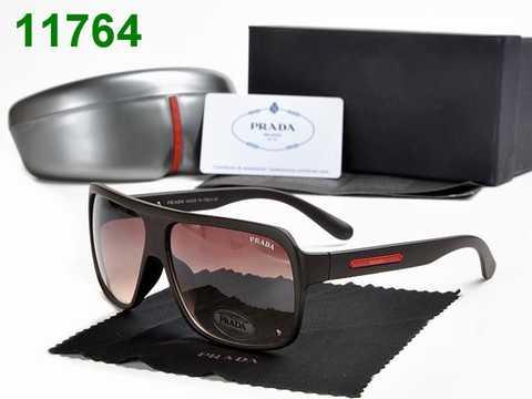 39413e8690889b lunette prada spr 541 lunettes de vue prada afflelou,lunettes prada de  soleil