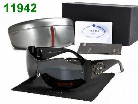 8a5a183516693 lunette prada sps54h prix