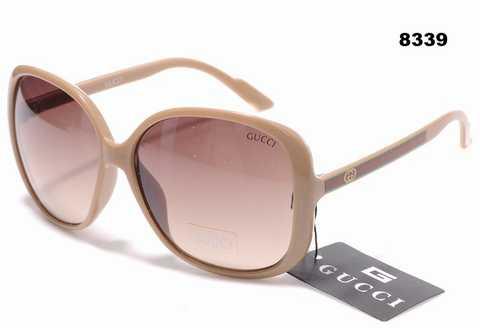 ad8081eae2b5f lunette prescription gucci