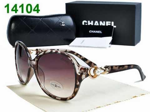 lunette solaire chanel femme 2013,prix lunette de soleil chanel 2012 69993c398855