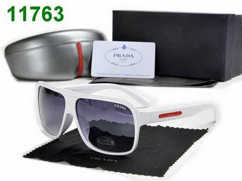 lunette solaire prada prix,lunettes soleil prada afflelou ea2cf0d3b01d