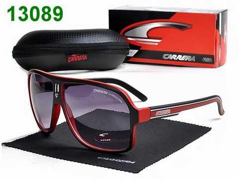 5fe21b70d7cab1 lunette soleil carrera alicia keys,carrera lunette nouvelle collection