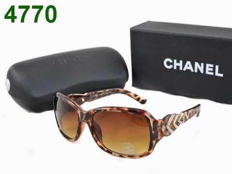 lunette soleil chanel imitation,lunettes de soleil chanel discount ef0b9ffc8180
