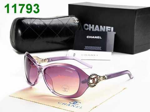 c9fbfbe03965ae lunette soleil chanel chaine,lunette chanel 3228q