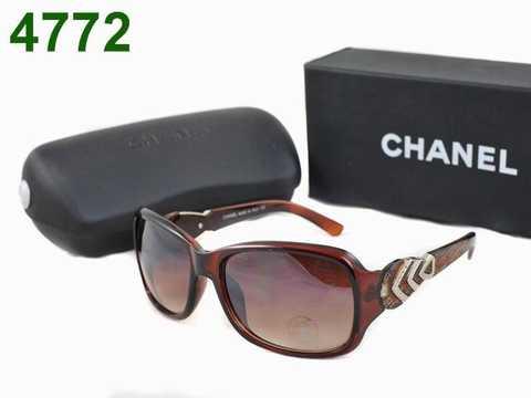 lunette soleil chanel imitation,lunettes de soleil chanel discount bc7586fd3c5d