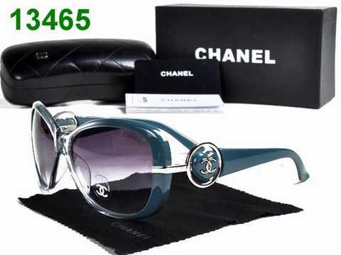 lunette soleil chanel noeud,monture chanel lunettes de vue 8749fdba97aa