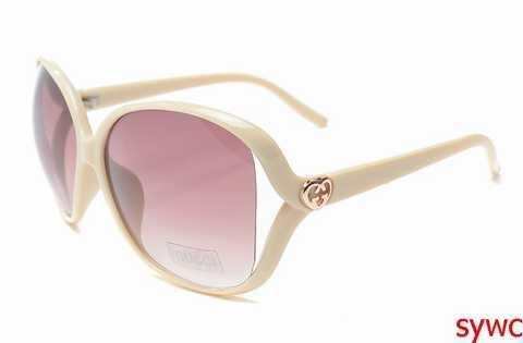 monture lunette de vue gucci femme,lunette de soleil gucci graine de ... e9ba2ef0ea57