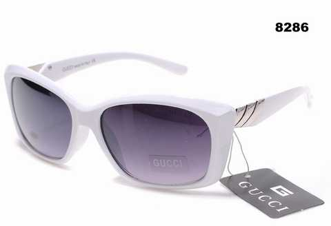 5aaf1be75d3eee lunette soleil gucci homme,lunettes gucci 2967