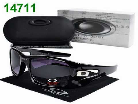 lunette oakley mission impossible,Mission Impossible 4  Ghost ... c919005dacd8