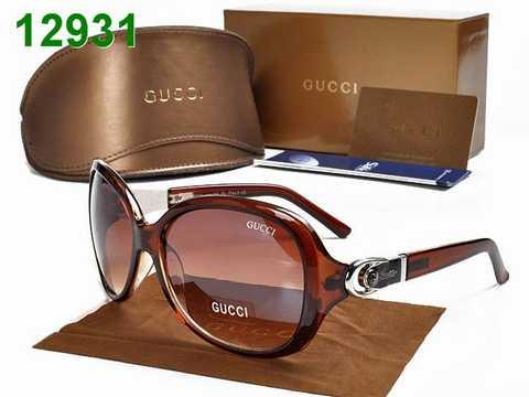 7c8be42c69 lunette soleil pour femme gucci,lunettes gucci 2013 femme