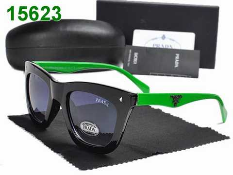 collection lunettes de soleil prada 2012,prada lunettes de vue 2014 60aab31ed138