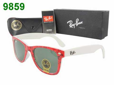 caf303f4891cac lunettes soleil Rayban homme 2011,lunettes ray ban solaris