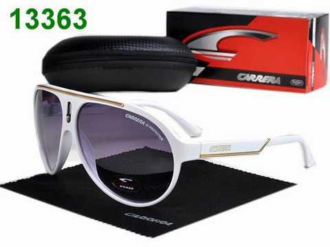 lunettes carrera 21,lunettes de soleil marque carrera cb16a16db2d6