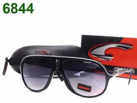 4888af00bf3cb0 lunettes carrera homme 2014,lunettes soleil carrera junior