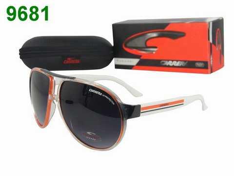 30c99bac78d lunettes carrera uv400