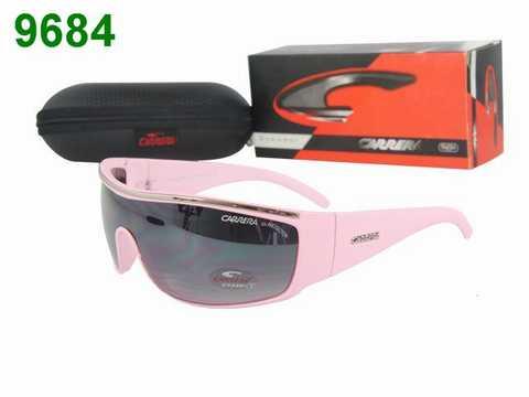 f5c9085e9f30b5 lunettes carrera uv400,lunettes de soleil carrera 8