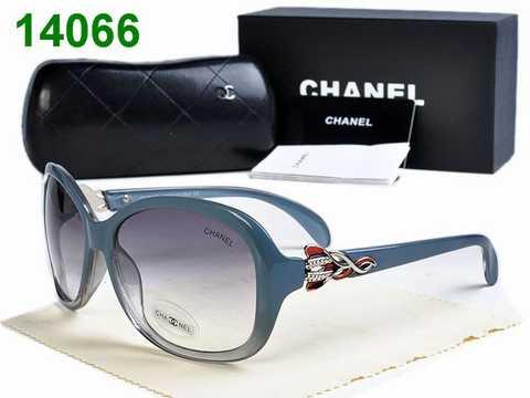 lunettes de soleil chanel aviator,chanel lunette vue femme 78b4ab6ef9cf