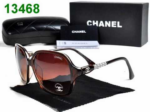 70a6de69c9078c lunettes chanel toulouse,lunette-de-vue-chanel opticien