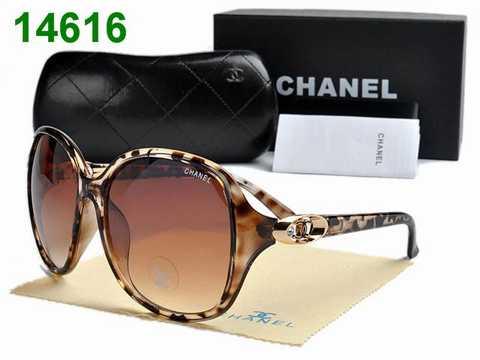 6f476626d6a1b lunettes de soleil aviateur femme chanel