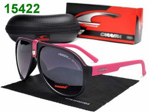 ad926847cd231c lunettes de soleil carrera femme,lunettes carrera aviator
