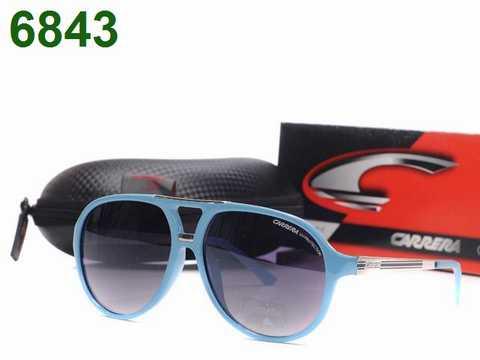carrera lunettes de soleil speedway