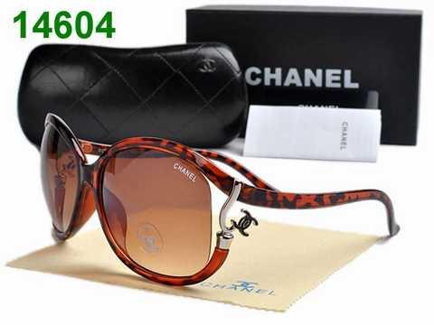 24a5eb6e02b709 lunettes de soleil chanel 2009,lunette chanel rose
