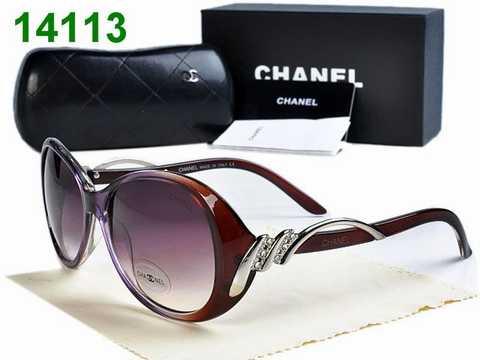 Lunettes de soleil chanel 4179 reparation lunettes chanel for Chanel collection miroir 4179