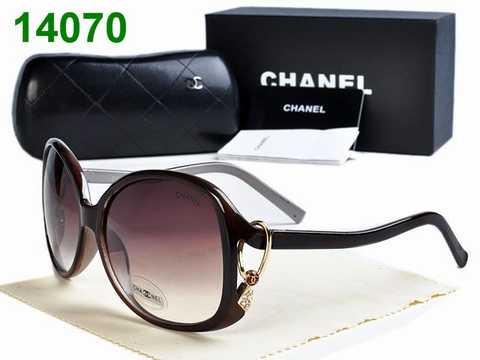 lunettes de soleil chanel avec noeud,reconnaitre vrai lunette chanel c6a93dd58c8f