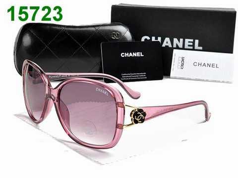 lunettes de soleil chanel aviator,chanel lunette vue femme 3c4a2949f756