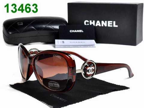 lunettes de soleil chanel collection 2012,lunette chanel luxottica 29deb9f31064