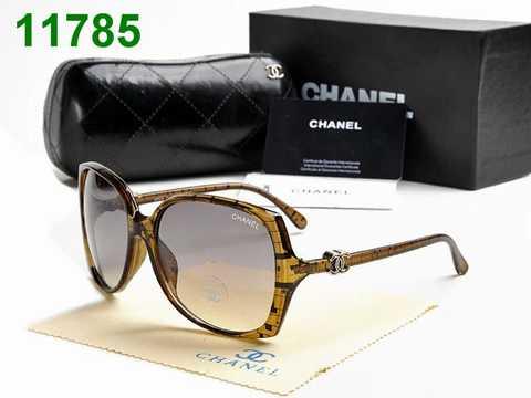 1015d82ebd49cf lunettes de soleil chanel fleur,lunettes de soleil chanel en solde