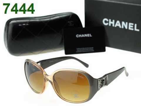 lunettes de soleil chanel perle de culture f6474a0c4387