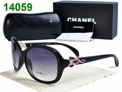 9e6a4c3a3c030b lunettes de soleil chanel solde,lunettes de soleil chanel rouge
