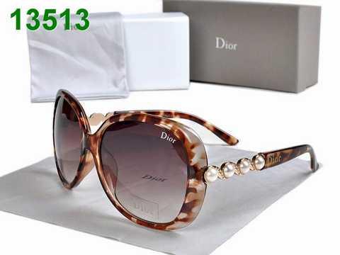 c203ebd014 lunettes de soleil dior volute,comment reconnaitre des vrai lunette dior
