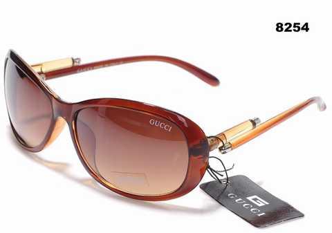 2aabf106249 lunettes de soleil gucci gg 1627 s