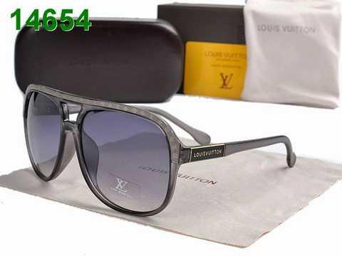 lunettes de soleil louis vuitton homme pas cher,lunette louis vuitton z0105w ead5a29683f
