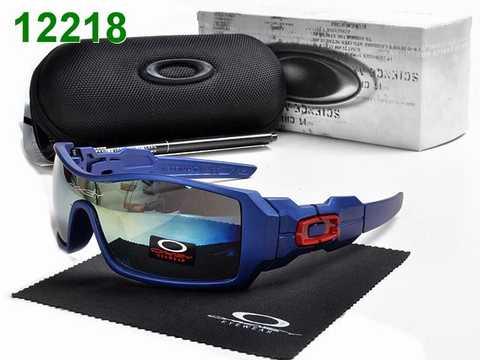 lunettes de soleil oakley fives squared,test lunettes oakley airwave 1.5 8636b466c808