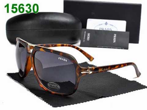 collection lunettes de soleil prada 2012,prada lunettes de vue 2014 fc6a3a139faa