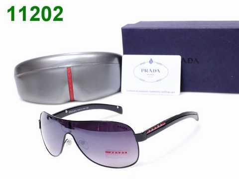 lunettes de soleil prada sport homme,lunettes de soleil prada spr 080 22231171d93