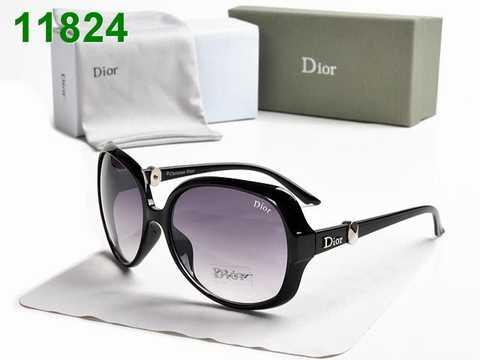 lunette dior femme nouvelle collection lunettes de soleil. Black Bedroom Furniture Sets. Home Design Ideas