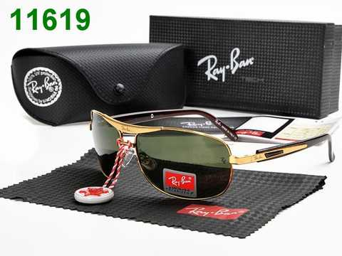 bff5e9cabfbed6 lunettes de soleil verres polarisants- ray ban,lunette ray ban france