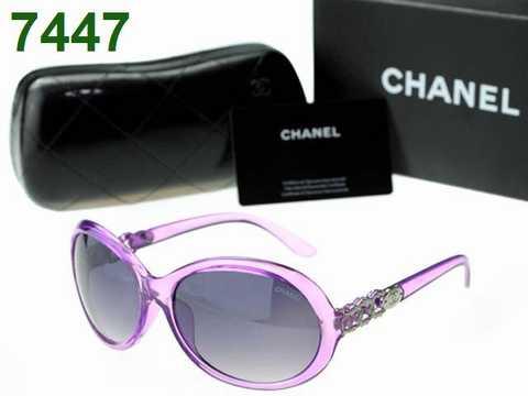 lunettes de vue chanel afflelou,montures lunettes chanel lunettes de vue 71fe90ba7bfa