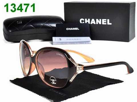 lunettes de vue chanel prix,lunette chanel de vue 3219 e513a1f9bb2b
